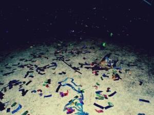 Confetti(2)