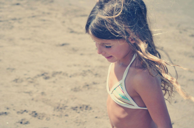Η σωστή διατροφή το καλοκαίρι για υγιή παιδιά