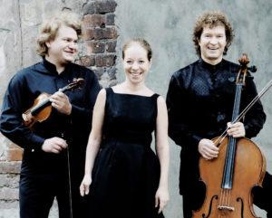 trio-brahms-3