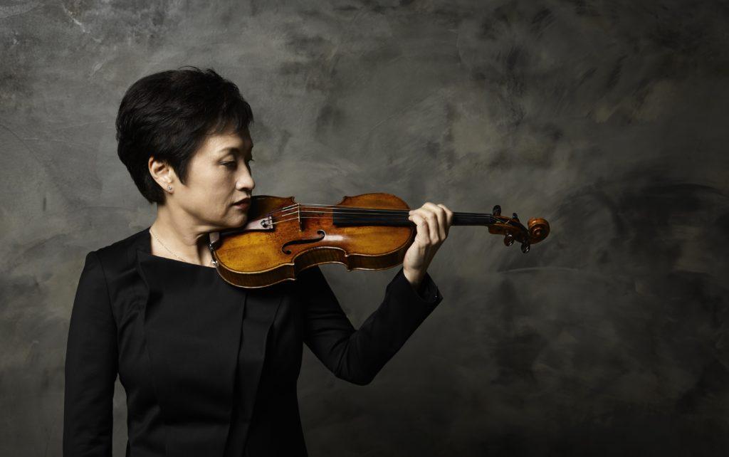 kyung-wha-chung-2