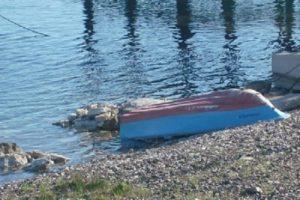 boat old3