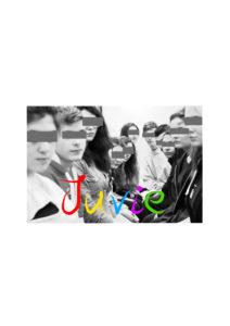 3o_GEL_Peiraia_Juvie