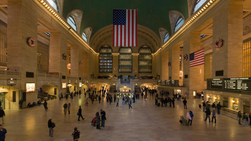 Grand-Central-Station-Main-Concourse-Jan-2007