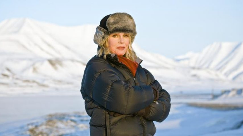 Joanna-Lumley-Norway-Mar-2008-42