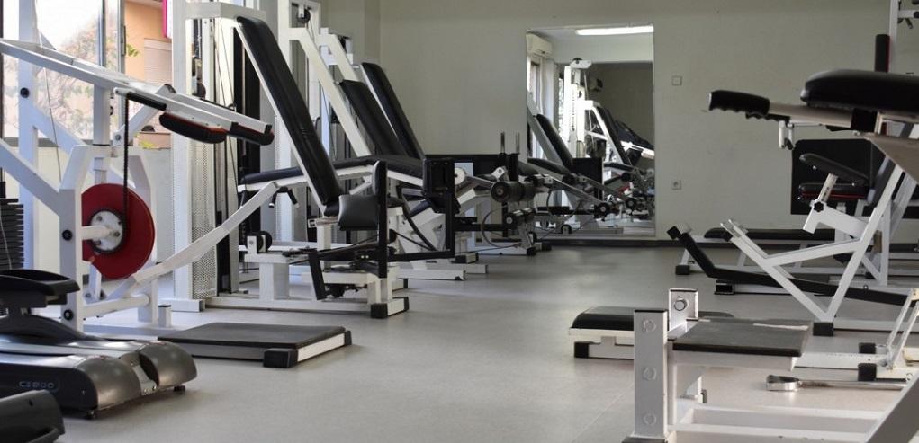 Ιωάννινα: Συνολικό πρόστιμο 9.500 ευρώ σε γυμναστήριο και πέντε αθλούμενους