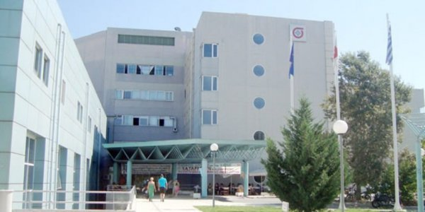 Γενικό Νοσοκομείο Σερρών: Παραιτήθηκαν οι παθολόγοι