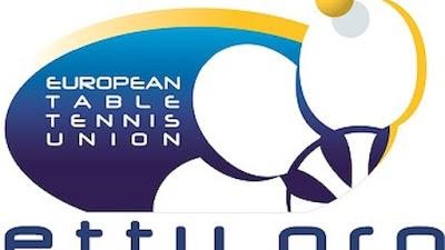 Στην τελική φάση του Ευρωπαϊκού Κυπέλλου Γυναικών οι ΣΑΡΙΣΕΣ Φλώρινας