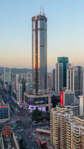 SEG Plaza in Shenzhen2021 Portrait Charlie Fong Wikimedia CC BY SA 4.0