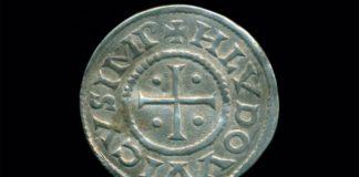 βίκινγκ νομίσματα
