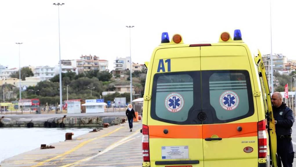 Πάτρα: Νεκρός στην καμπίνα του βρέθηκε ναυτικός στη γραμμή Πάτρα - Ιταλία -  ertnews.gr