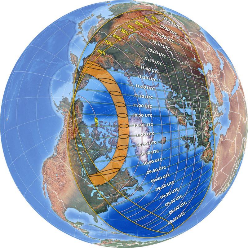 michael zeiler great american eclipse 800x800 1