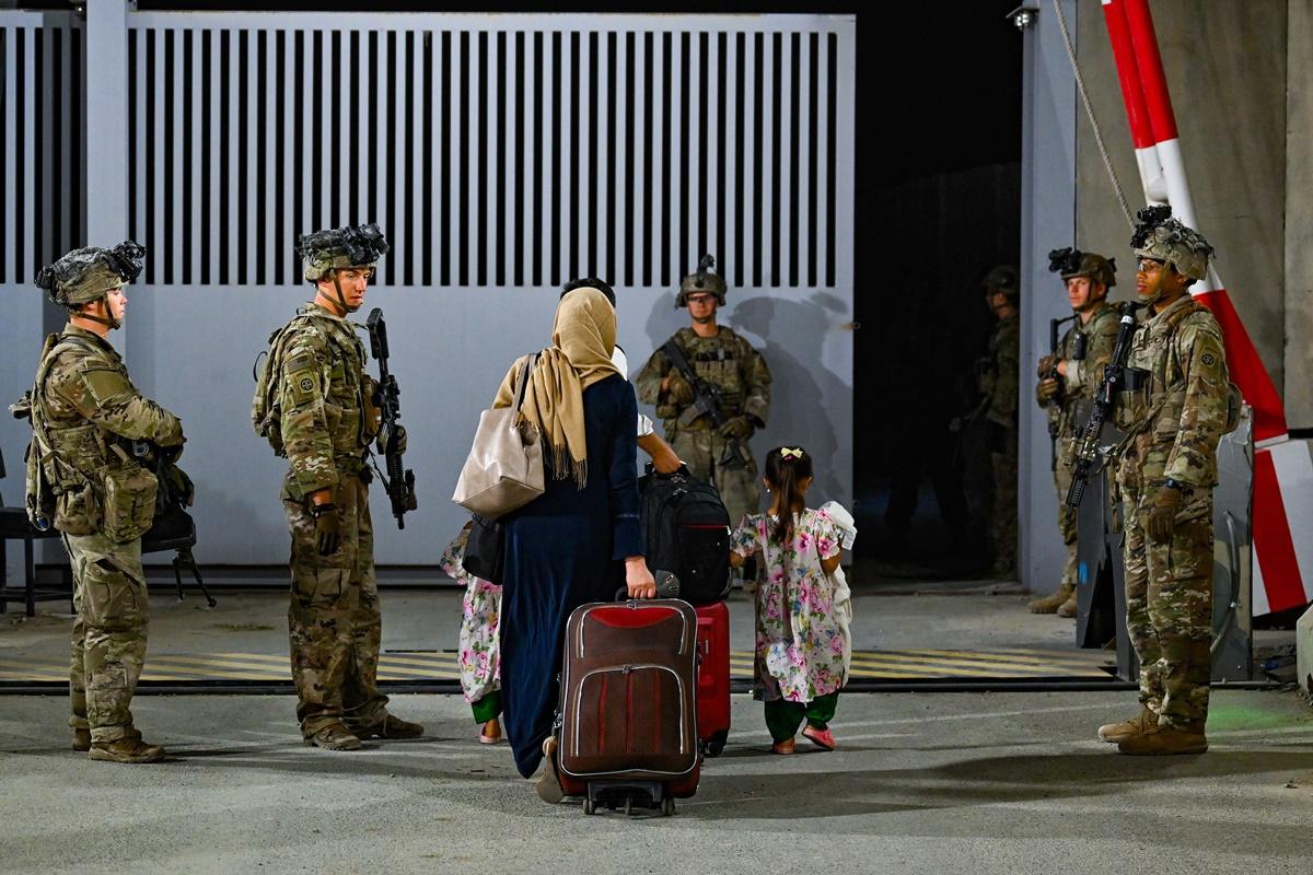 Afganistan 5