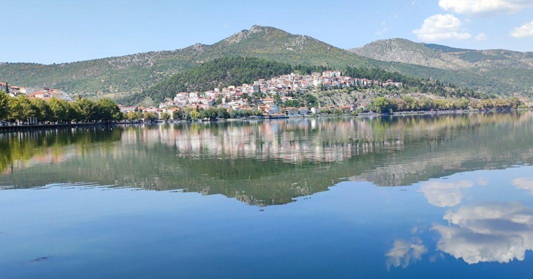 """Καστοριά: Σεμινάριο για τον τουρισμό από τη """"Μύηση"""""""