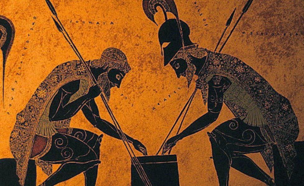 Υπήρχε ιστορικός πυρήνας στα ομηρικά έπη – Χεττιτικά Κείμενα το επιβεβαιώνουν